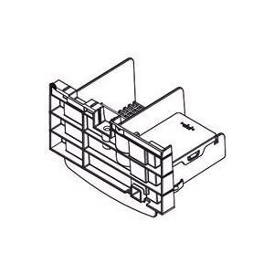 シャープ[SHARP] オプション・消耗品 【2106850039】 洗濯機用 Ag+カートリッジ(210 685 0039) genieweb
