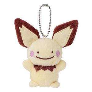 ポケモン(Pokemon)  11.9cm10.7cm4.6cm 22g