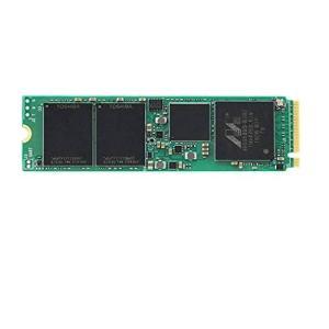 PLEXTOR M9PeGNシリーズ NVMe接続 M.2 2280内蔵型 SSD 512GB [P...