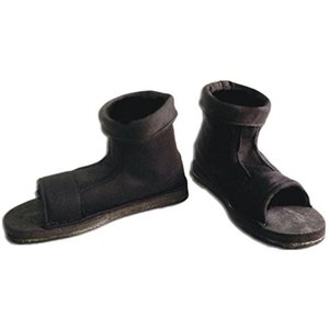 Cosplay Shoes  31.4cm28.3cm6.9cm 226g