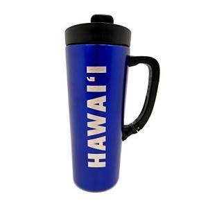 (スターバックス)STARBUCKS HAWAII ハワイ HOT or COOL ステンレス タン...