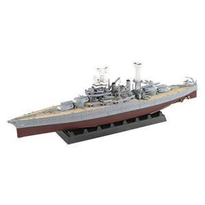 ピットロード 1/700 スカイウェーブシリーズ 第二次世界大戦 アメリカ海軍 戦艦 BB-44 カリフォルニア 1941 プラモデル W187|genieweb
