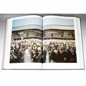 【源】【S】豪華写真集『皇居の四季』/学研発行・定価二万円|genjian39|05