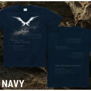 Tシャツ 羽 翼 ファンタジー 半袖 長袖 XS S M L XL XXL XXXL 2L 3L 4L サイズ メンズ レディース MIRAGE|genju|07