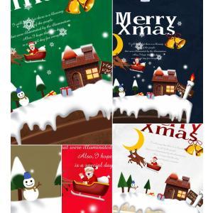 Tシャツ クリスマス ケーキ イベント スポーツジム 半袖 長袖 XS S M L XL XXL XXXL 2L 3L 4L サイズ Sweet Christmas|genju|03