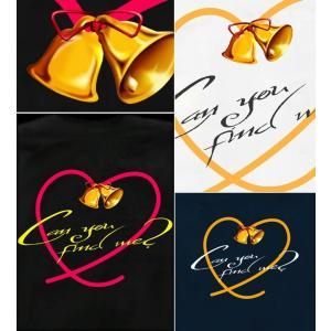 Tシャツ クリスマス ケーキ イベント スポーツジム 半袖 長袖 XS S M L XL XXL XXXL 2L 3L 4L サイズ Sweet Christmas|genju|04