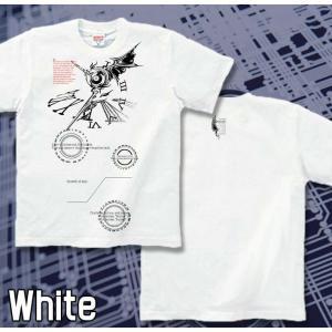 Tシャツ 悪魔 半袖 長袖 XS S M L XL XXL XXXL 2L 3L 4L サイズ メンズ レディース Black Cogwheel|genju|04