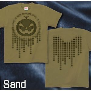 Tシャツ ハロウィン コスプレ 仮装 半袖 長袖 XS S M L XL XXL XXXL 2L 3L 4L サイズ メンズ レディース HAllOWIX|genju|06