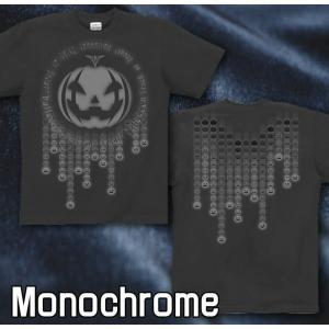 Tシャツ ハロウィン コスプレ 仮装 半袖 長袖 XS S M L XL XXL XXXL 2L 3L 4L サイズ メンズ レディース HAllOWIX|genju|07