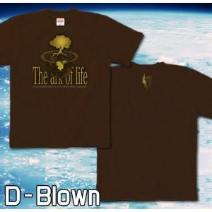 Tシャツ 天使 半袖 長袖 XS S M L XL XXL XXXL 2L 3L 4L サイズ メンズ レディース The Ark Of Life|genju|05