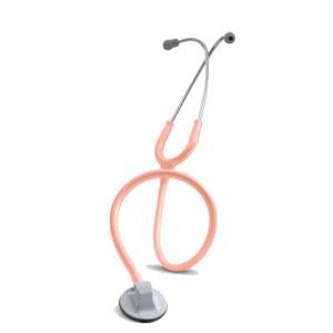 3M スリーエム リットマンステソスコープセレクト聴診器 Littmann Stethoscope Select|genki