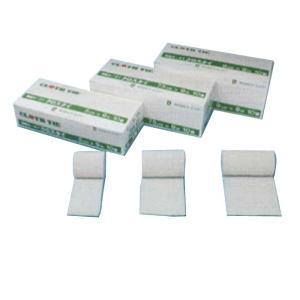 ケーエスケー 伸縮ホータイ クロスタイ (5cm×9m×10巻) 包帯|genki