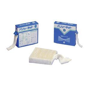 ヤマト バリューネット 5号 4.8cm×20m (伸縮性ネットホータイ)|genki