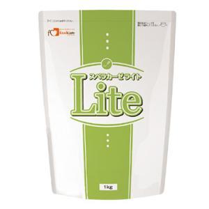 フードケア スベラカーゼ ライト 1kg|genki