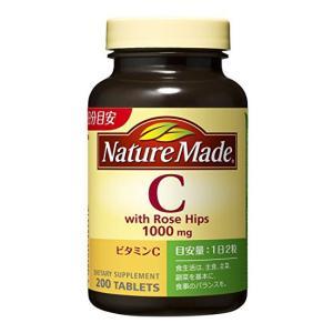 <栄養成分> 2粒(1.54g)あたり ●エネルギー:6.13kcal ●タンパク質:0...