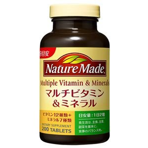 <栄養成分>  ●エネルギー:2.35kcal●タンパク質:0〜0.1g ●脂質:0〜0...