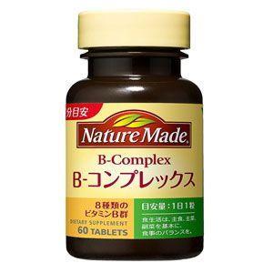 <栄養成分> ●エネルギー:1.34kcal●タンパク質:0〜0.1g ●脂質:0〜0....