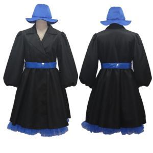 安室奈美恵風 あむろなみえ  genic Fashionista コスプレ衣装