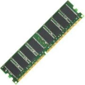 【良品中古 デスク用】 DDR PC2700(333MHz) 1GB メーカー問わず|geno