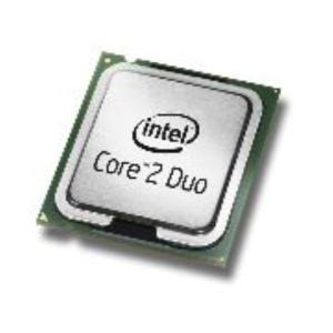 【良品中古】 Intel Core2Duo E8400 3.00GHz (6MB/ 1333MHz/ LGA775)
