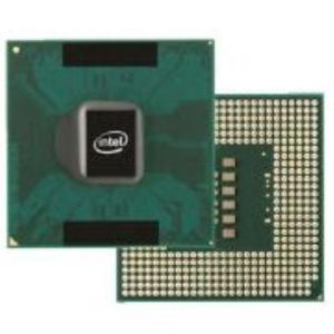 【良品中古】 Intel Mobile Core2Duo T9300 2.50GHz (6MB/ 800MHz/ 478pin)