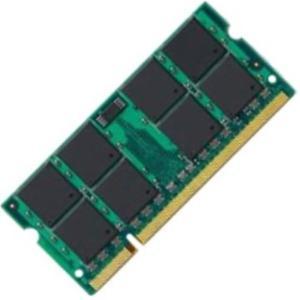 【良品中古 ノート用】 DDR2 PC2-5300(667MHz) 2GB メーカー問わず|geno