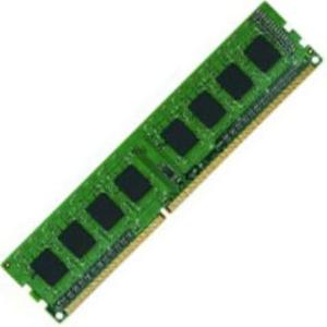 【良品中古 デスク用】 DDR3 PC3-8500(1066MHz) 2GB メーカー問わず|geno