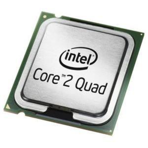 【良品中古】 Intel Core2Quad Q9400 2.66GHz (6MB/ 1333MHz/ LGA775)