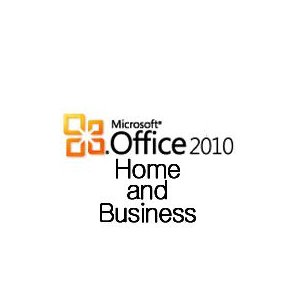 【MS-Office DSP版】Microsoft Office Home and Business 2010|geno