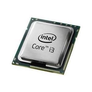 【良品中古】 Intel Core i3-530 2.93GHz (4MB/ 2.5GT/s/ FCLGA1156)