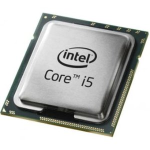 【良品中古】 Intel Core i5-660 3.33GHz (4MB/ 2.5GT/s/ LGA1156)