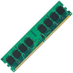 【良品中古 サーバー用】 DDR3 PC3-8500(1066MHz) ECC対応 2GB 240pin メーカー問わず|geno