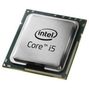 【良品中古】 Intel Core i5-650 (4MB/ 3.20GHz/ FCLGA1156)