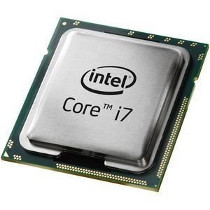 【良品中古】 Intel Core i7-920 2.66GHz (4MB/ 4.8GT/ LGA1366)