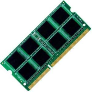 【良品中古 ノート用】 DDR3 PC3-10600(1333MHz) 2GB メーカー問わず