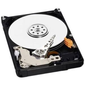 500GB TOSHIBA 東芝 2.5インチHDD [MK5076GSX] (SATA300/ 5400rpm/ 8MB/ 9.5mm厚) 512セクター|geno