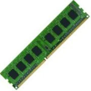 【良品中古 デスク用】 DDR3 PC3-10600(1333MHz) ECC 2GB メーカー問わず|geno