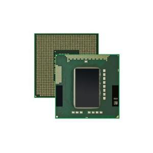 【良品中古】 Intel Mobile Core i7-720QM 1.6GHz (2.5 GT/s/6M/988pin)