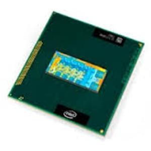 【良品中古】 Intel Mobile Core i7-3610QM 2.30GHz (6MB/ 5GT/ 988pin)