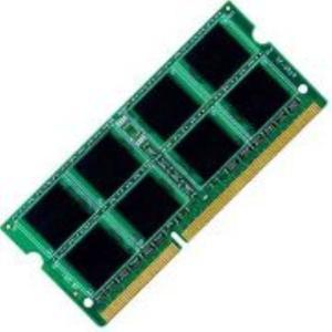 【良品中古 ノート用】 DDR3 PC3-12800(1600MHz) 2GB メーカー問わず