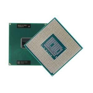 【良品中古】 Intel Mobile Core i5-3210M 2.50 GHz (3MB/ s/ 5GT/ 988pin)