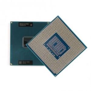 【良品中古】 Intel Mobile Core i5-3230M 2.60GHz (3MB/ 5GT/ 988pin)