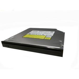 【中古】 Panasonic SATA接続 スリム スロットインBD-RE UJ-265 BDXL対...
