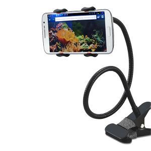 Lazos スマートフォン用クリップスタンド [G-SCS]|geno