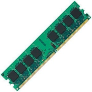 【良品中古 サーバー用】 DDR3 PC3L-10600(1333MHz) ECC Registered対応 8GB  メーカー問わず|geno