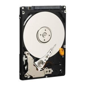 640GB TOSHIBA 東芝 2.5インチHDD [MQ01ABD064]  (SATA300/ 5400rpm/ 8MB/ 9.5mm厚) 512セクター|geno
