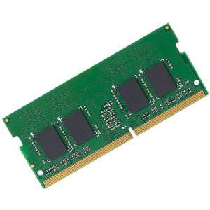 ノート用 メモリ 4GB DDR4-3200 PC4-25600 中古 各種メーカー