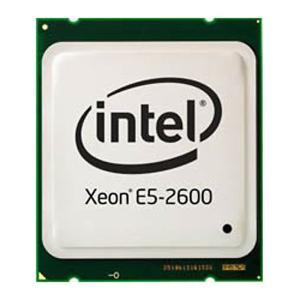 【良品中古】 Intel Xeon E5-2609 2.4GHz (10M/LGA2011)