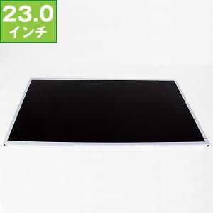 【中古】液晶パネル LG LM230WF3-SLR2 (23.0