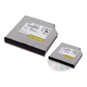【新品バルク】TEAC SATA接続 DVDスーパーマルチ スロットイン [DV-W28SS] 12.7mm|geno